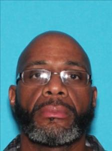 Julian Demond Johnson a registered Sex Offender of Mississippi