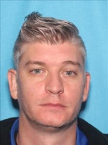 Nathaniel David Blancher a registered Sex Offender of Alabama