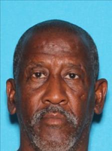 Joseph Glenn Jones a registered Sex Offender of Mississippi