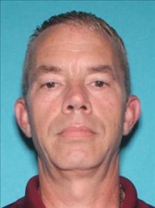 Jason Wayne Chavanel a registered Sex Offender of Mississippi