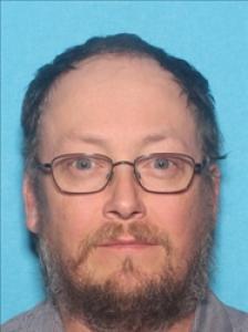 Marty Wayne Oswalt a registered Sex Offender of Mississippi