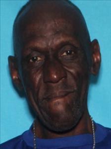 James Lee Simpson a registered Sex Offender of Mississippi