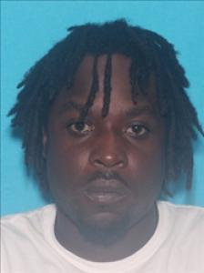 Nicholas Dewayne Holmes a registered Sex Offender of Mississippi