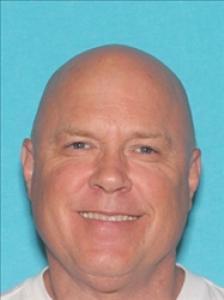 Bradley Truett Allen a registered Sex Offender of Mississippi
