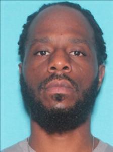 Jason Dione Jones a registered Sex Offender of Mississippi