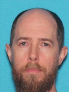 Eric Thomas-ellis Beavers a registered Sex Offender of Mississippi