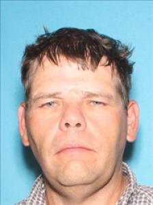 James Bryan Beatty a registered Sex Offender of Mississippi