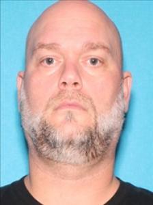 Jonathan Ian Brooks a registered Sex Offender of Mississippi