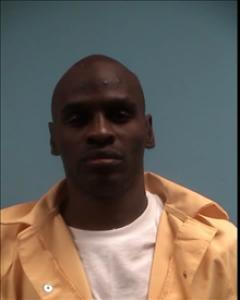 Lavares Demonz Easley a registered Sex Offender of Mississippi