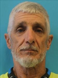 Donald Matthew Pervel a registered Sex Offender of Mississippi