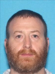 Jason Earl Roy a registered Sex Offender of Mississippi