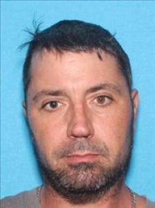 Brent Joseph Laughlin a registered Sex Offender of Mississippi