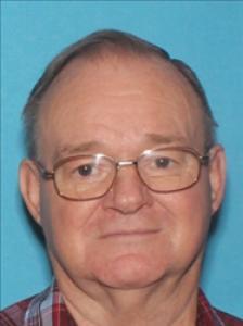 Warren Arthur Avery a registered Sex Offender of Mississippi