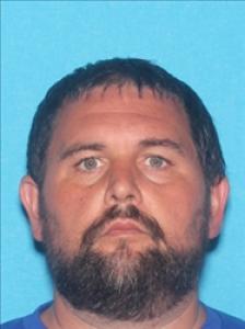 Justin Alexander Manley a registered Sex Offender of Mississippi