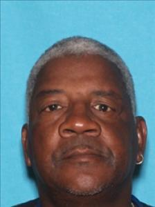 Lionel Vallien a registered Sex Offender or Child Predator of Louisiana