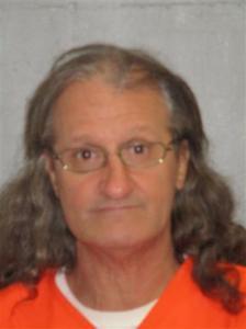 Scott E Black a registered Sex or Violent Offender of Oklahoma