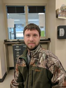 Steven Charles Sisco a registered Sex or Violent Offender of Oklahoma
