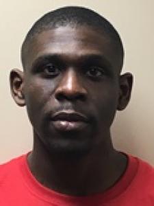Johnathon Lemont Brewer a registered Sex or Violent Offender of Oklahoma