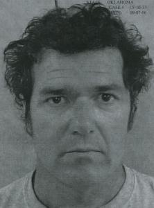Glen Leslie Donley a registered Sex or Violent Offender of Oklahoma