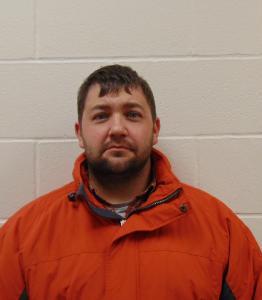Lawrence Wade Depriest a registered Sex or Violent Offender of Oklahoma
