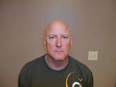 John G Bohon a registered Sex or Violent Offender of Oklahoma