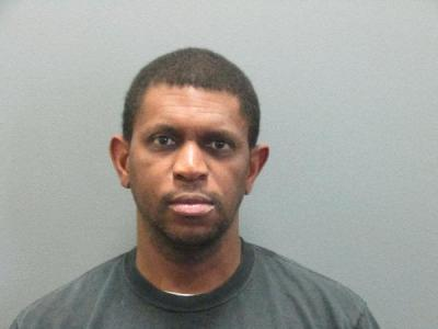 Steven D. Underwood a registered Sex or Violent Offender of Oklahoma