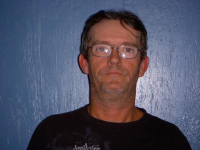 Vince E Strickland a registered Sex or Violent Offender of Oklahoma