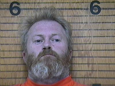 Troy Allen Owens a registered Sex or Violent Offender of Oklahoma