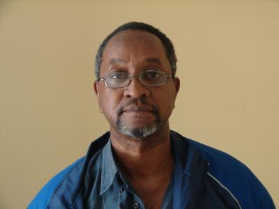 Ronald Gene Heath a registered Sex or Violent Offender of Oklahoma