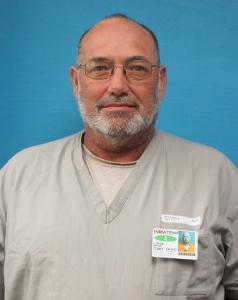 Wayne Michael Little a registered Sex or Violent Offender of Oklahoma