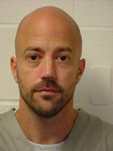 Shayne Joseph Conyea a registered Sex or Violent Offender of Oklahoma