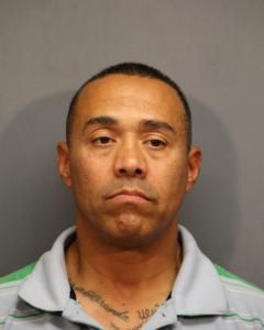 James Frank Miranda a registered Sex or Violent Offender of Oklahoma