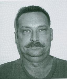 Jasper Edward Williams a registered Sex or Violent Offender of Oklahoma
