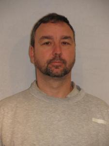 Arthur Edwards Tribbey a registered Sex or Violent Offender of Oklahoma