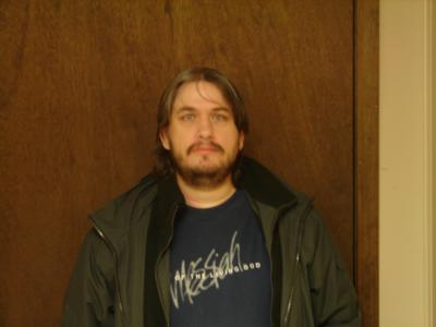 Patrick Timothy Kelley a registered Sex or Violent Offender of Oklahoma