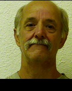 Edward Lowell Herring a registered Sex or Violent Offender of Oklahoma