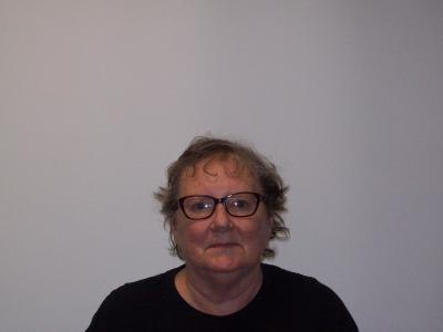 Diana Carpenter a registered Sex or Violent Offender of Oklahoma