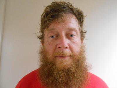 Rickford Joseph Lee Jr a registered Sex or Violent Offender of Oklahoma