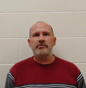 Tommy L Hart a registered Sex or Violent Offender of Oklahoma