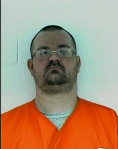 Jonathan Thomas Fossey a registered Sex or Violent Offender of Oklahoma