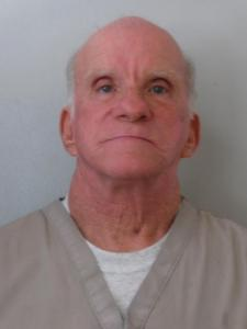 David A Berry a registered Sex or Violent Offender of Oklahoma