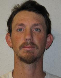 Wesley Tyler Byrd a registered  of Colorado