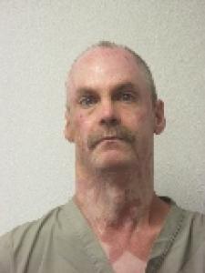 Jerry Van Lantelme a registered Sex or Violent Offender of Oklahoma