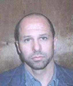 John Charles Mcguire a registered Sex or Violent Offender of Oklahoma