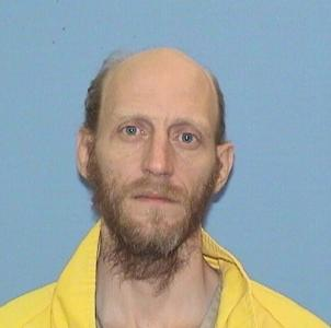 Raymond Lyles White a registered Sex or Violent Offender of Oklahoma