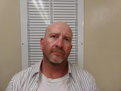 Jeremiah J Ball a registered Sex or Violent Offender of Oklahoma