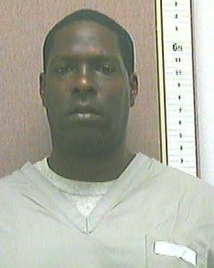 Charles C Mcginnis a registered Sex or Violent Offender of Oklahoma