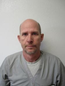 Jack Milton Kinder a registered Sex or Violent Offender of Oklahoma