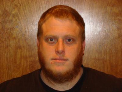 Jeremy A Inda a registered Sex or Violent Offender of Oklahoma