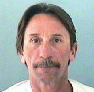 Scott Bailey Mcdonald a registered Sex or Violent Offender of Oklahoma